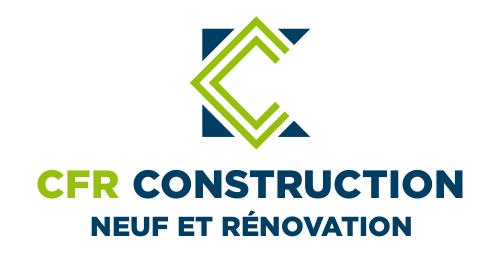 CFR Construction