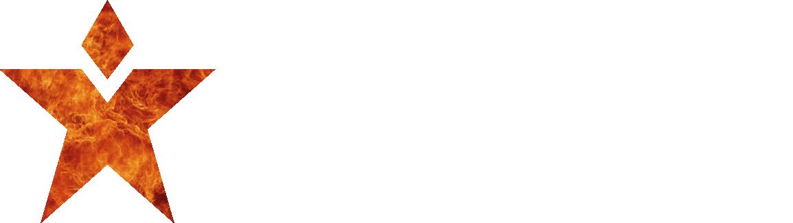 Russian Burners