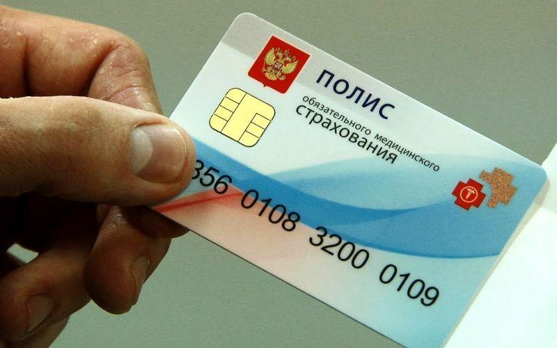 Частный займ под расписку у нотариуса в белгороде