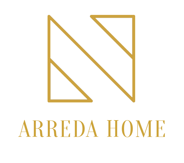 Arreda Home Мебель из Италии