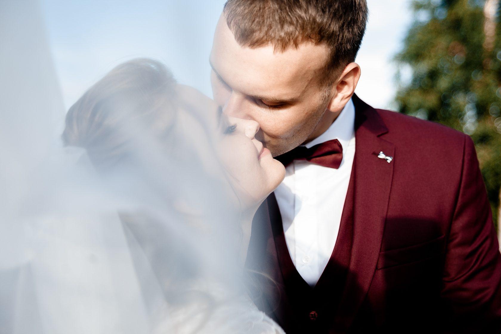 фотографы петрозаводск на свадьбу образом, пол