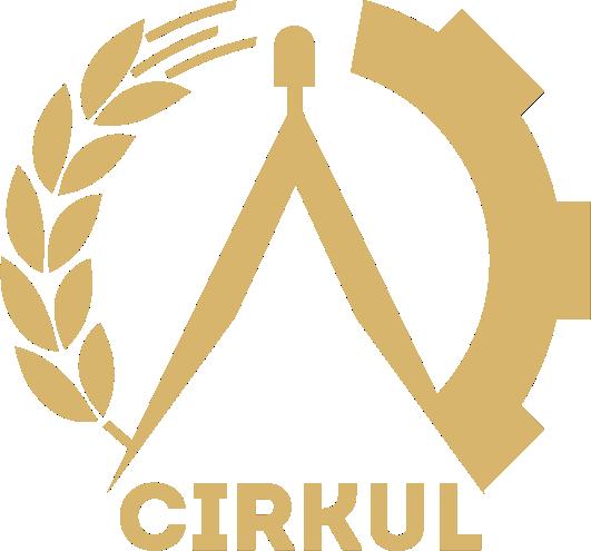 CIRKULAGRO