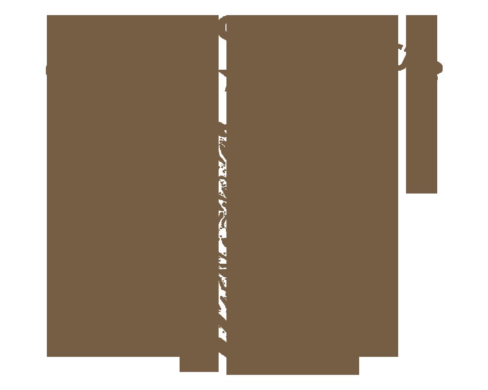 GoodZoneClub