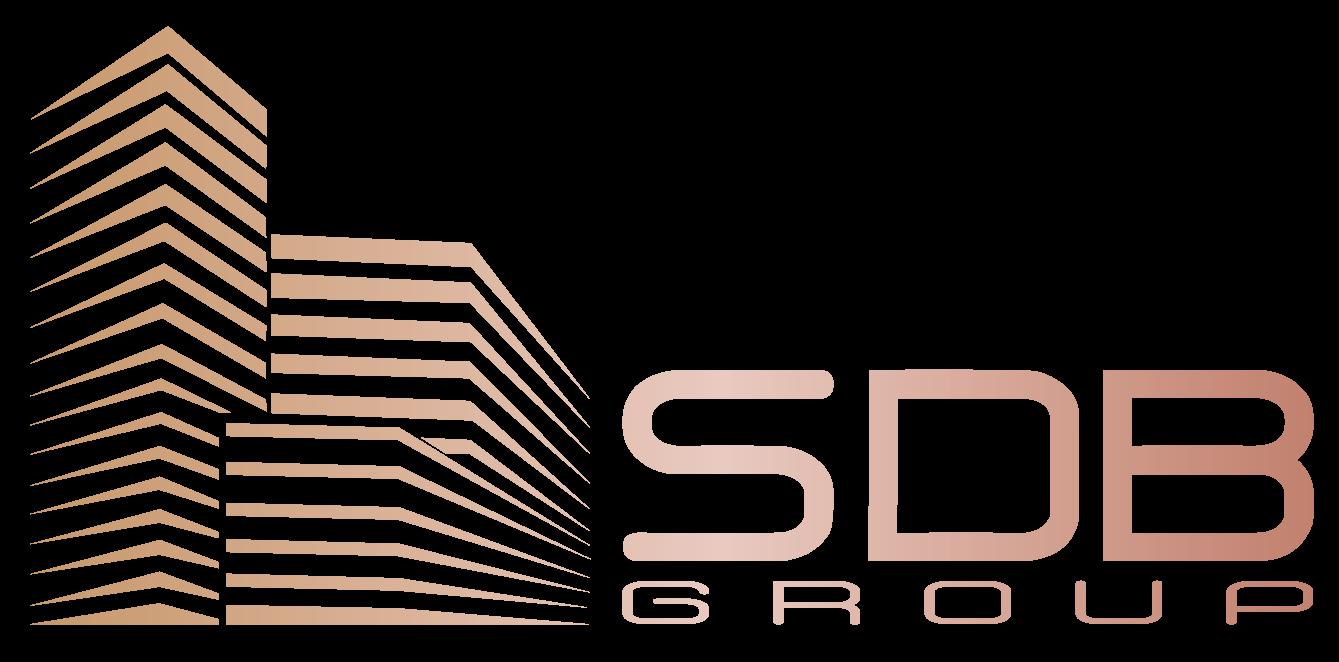 SDB - GROUP