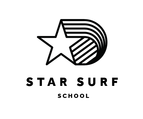 Star Surf