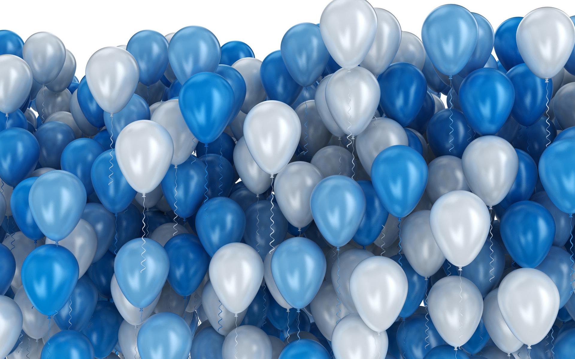 Картинки грусти, голубые открытки с днем рождения