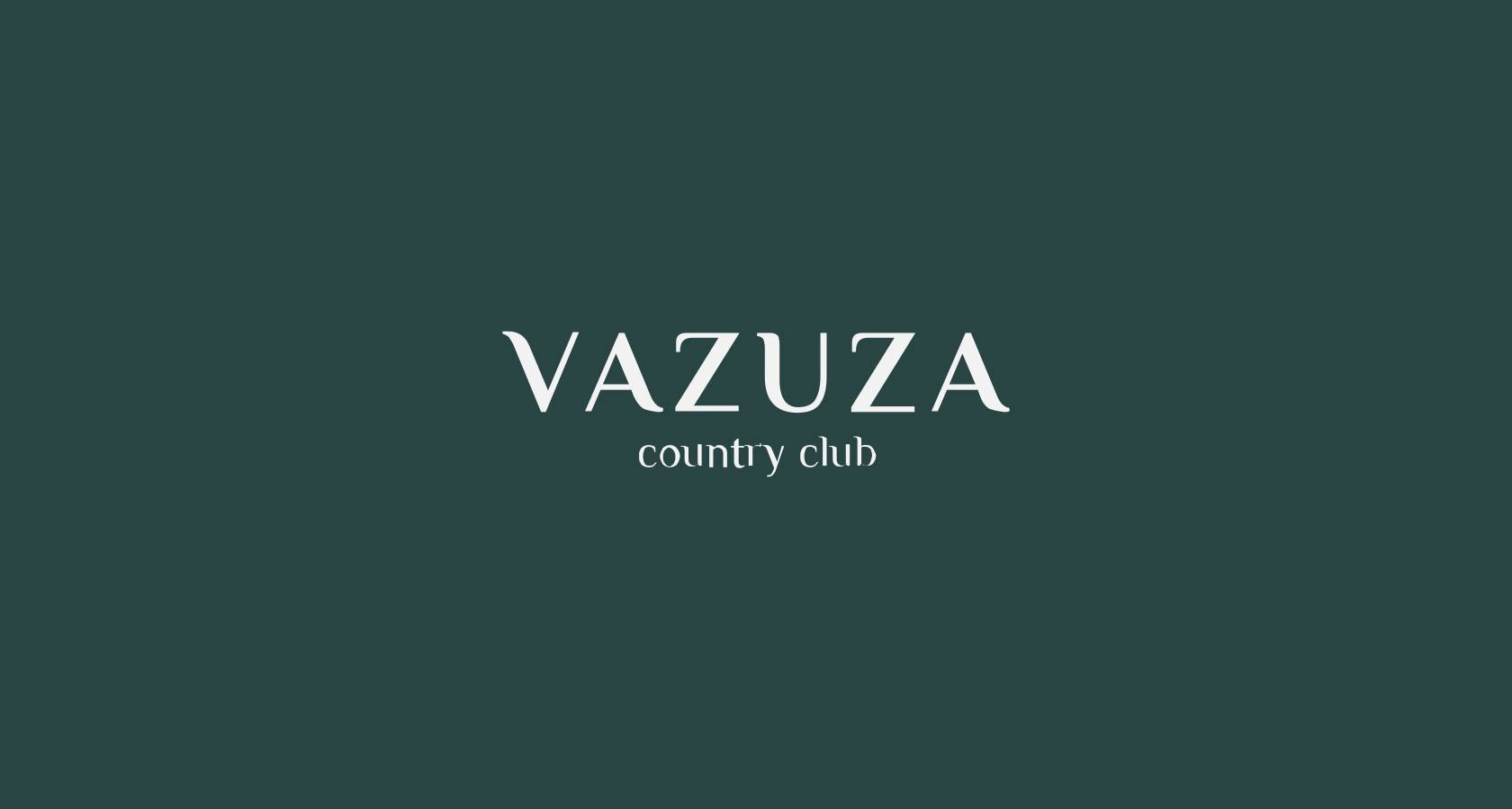 vazuza-club.ru