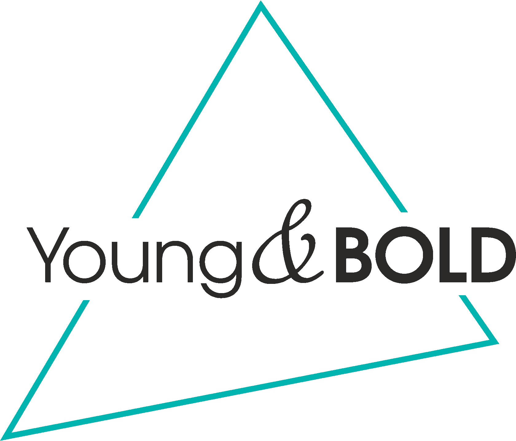 Young& BOLD