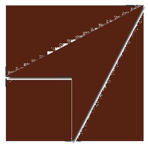 налоговая инспекция брянск телефон горячей линии бесплатный как подать заявление на рефинансирование ипотеки сбербанка в сбербанк онлайн