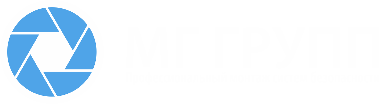 МГ Групп