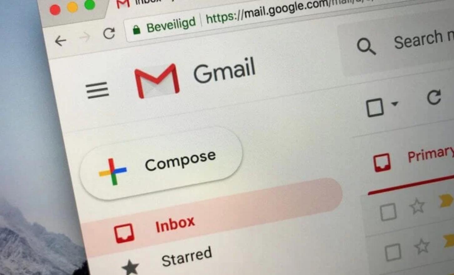 Gmail и Junior IT курсы программирования киев