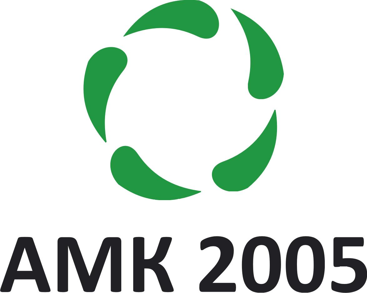 AMK 2005