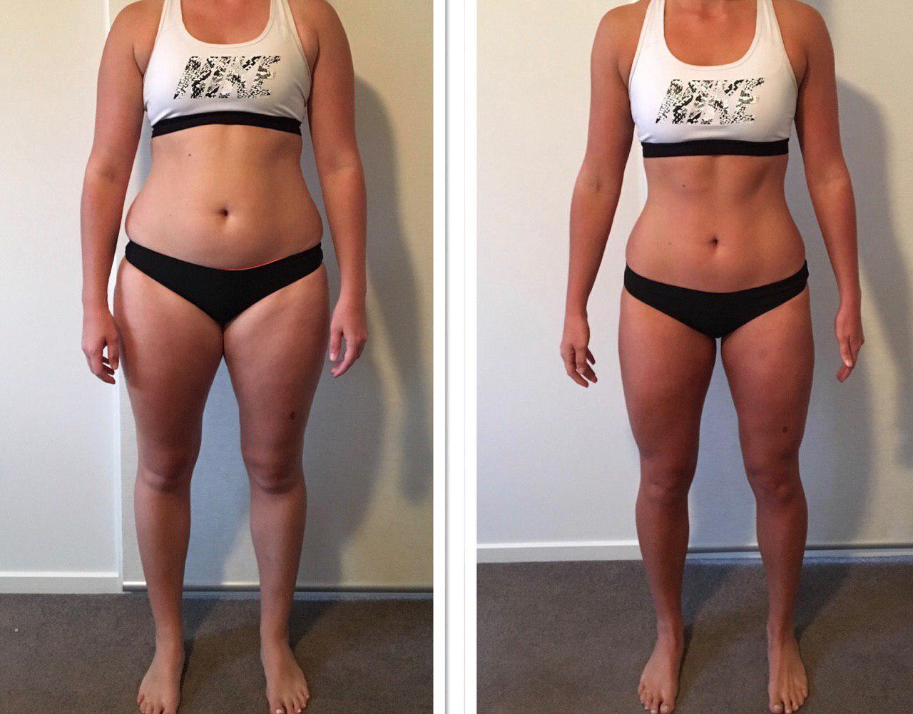 Может Ли Похудеть Без Спорта. Как быстро похудеть без спорта: «ленивые», но действенные способы сделать тело стройным