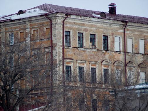 Бетон купить а оренбурге виды арматуры для бетона