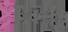 isida logo, Исида логотип тест драйв