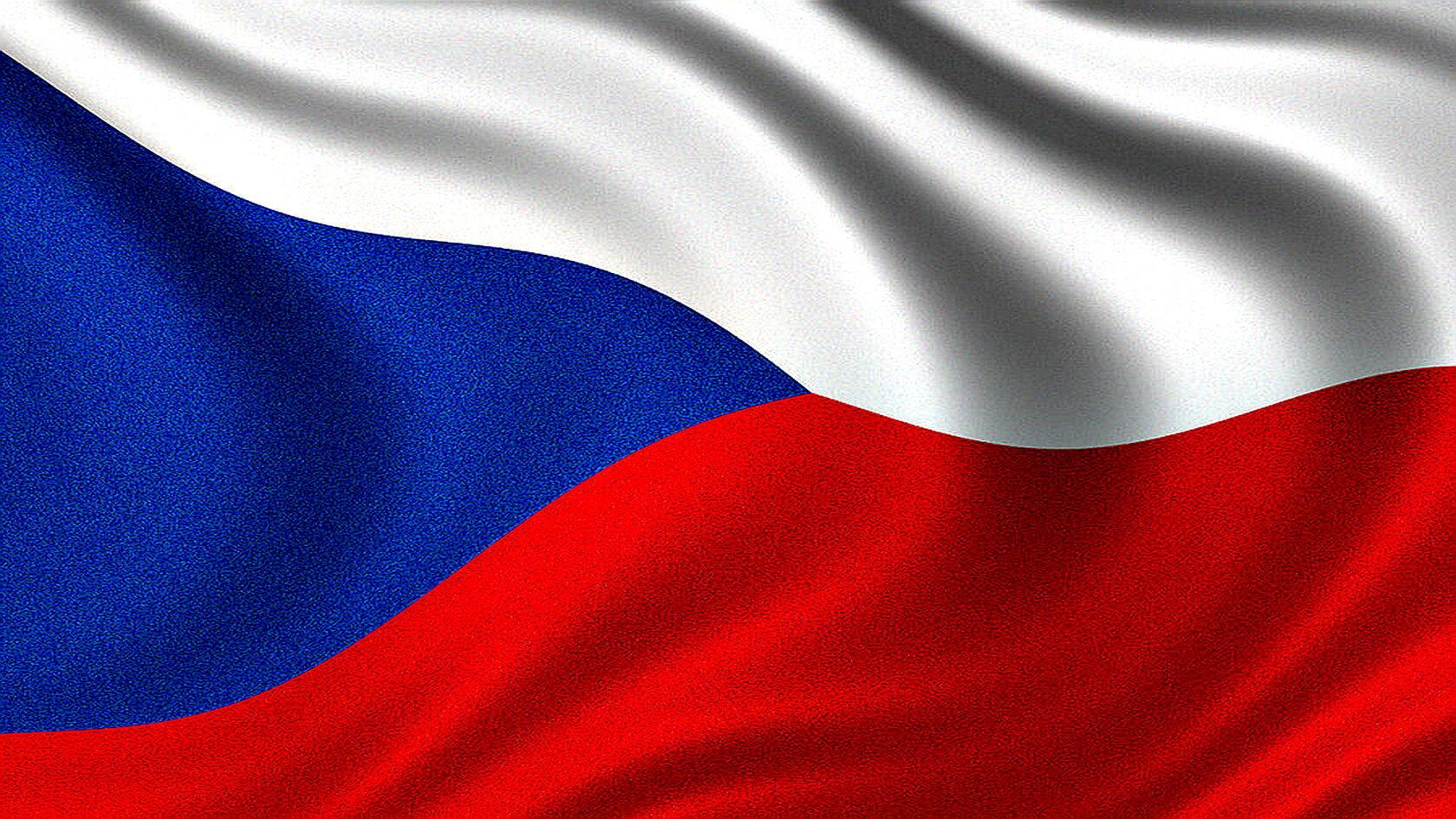 Мотокросс Наций 2021: Команда Чехии