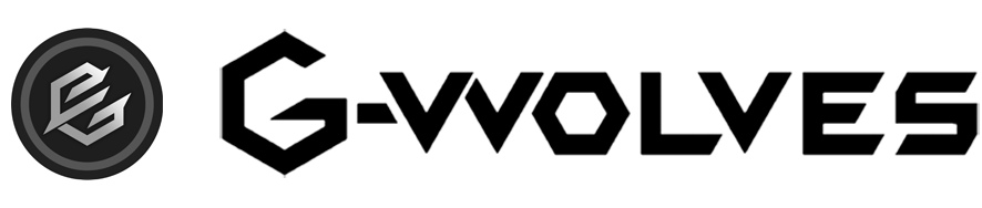 Gwolves