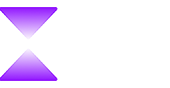 X Reality Port