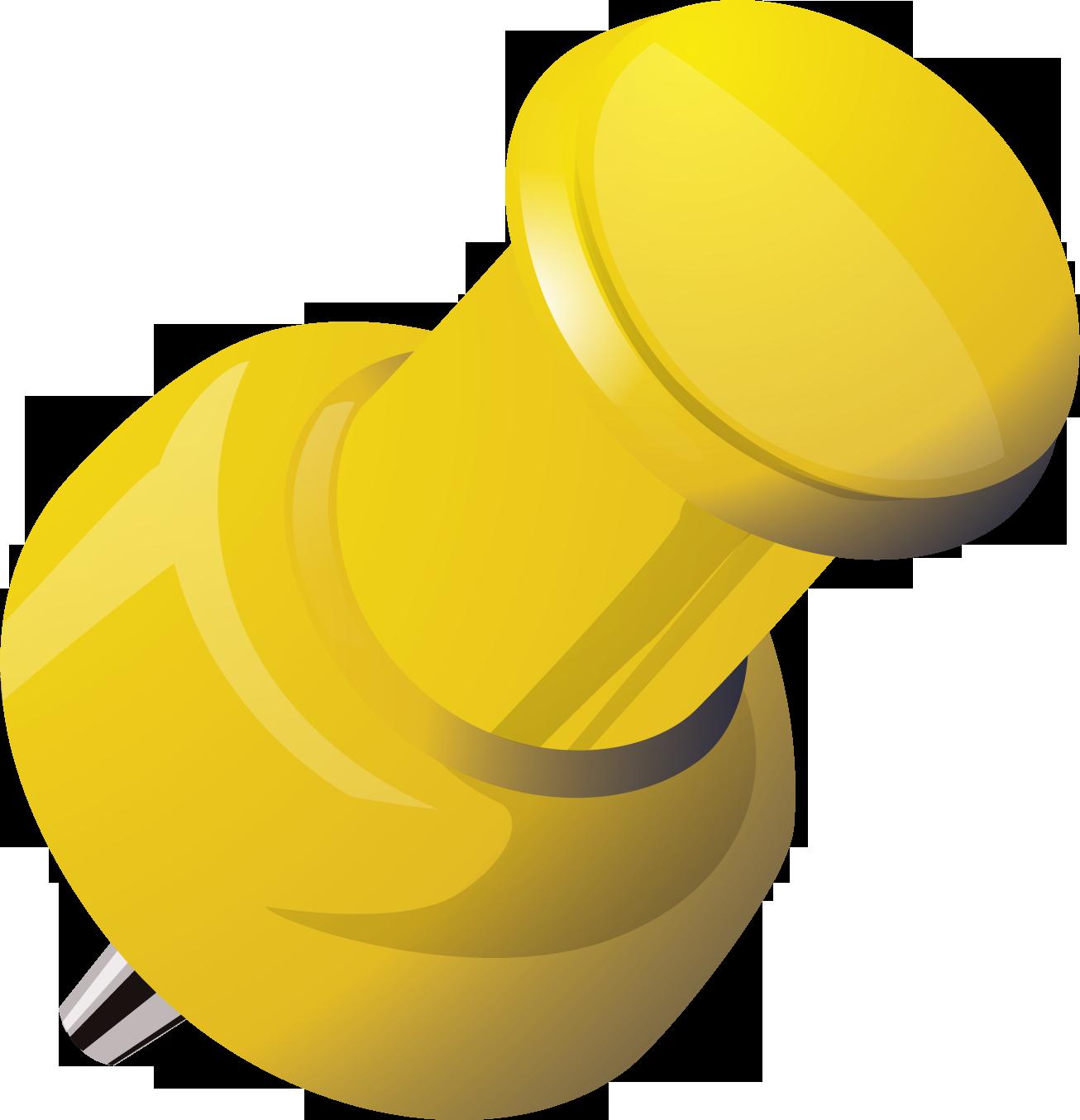 Картинка кнопки на прозрачном фоне
