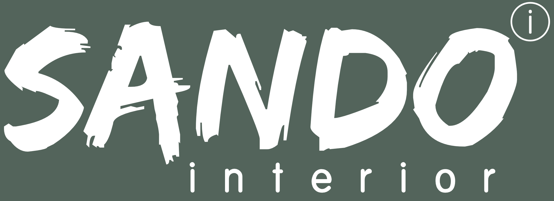 Интерьерный салон SANDO