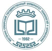Восточно-Сибирский государственный университет технологий и управления Инновационный центр