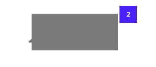 golden site logotype 2015