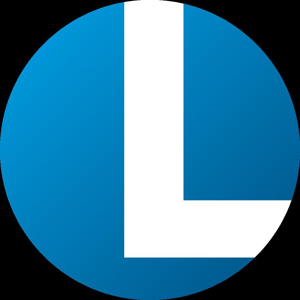 LWTS Tech