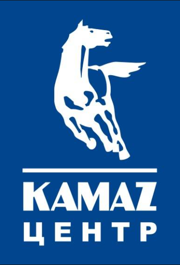 «Алматинский Автоцентр КАМАЗ»