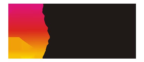 Центр дополнительного профессионального образования УрФУ