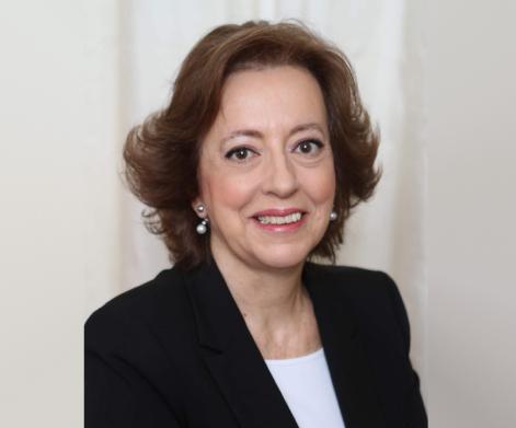 Isabel AMARAL