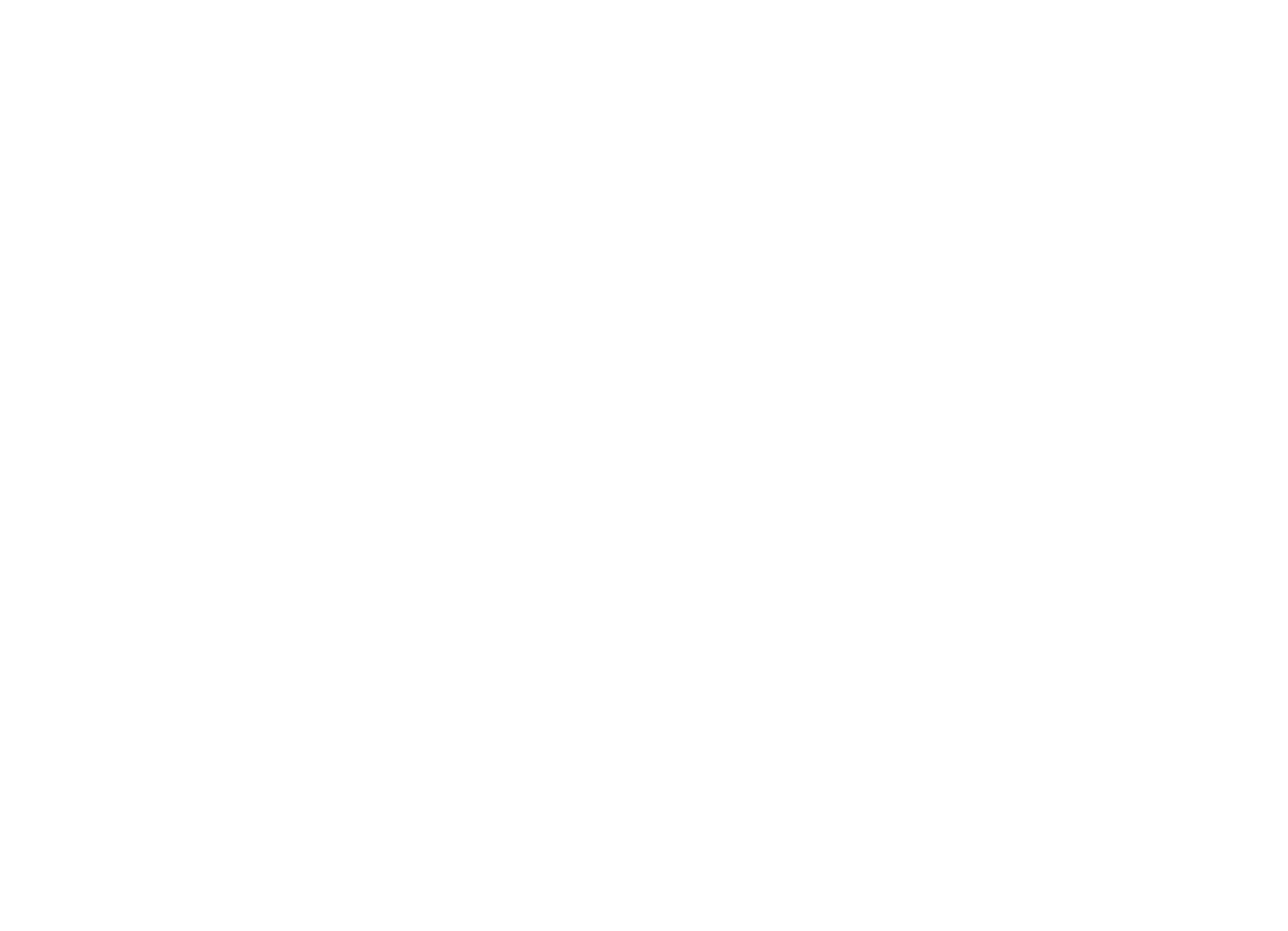 WOW WEDDING FEST