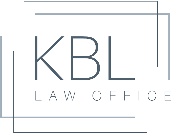 K&B Legal Law Office