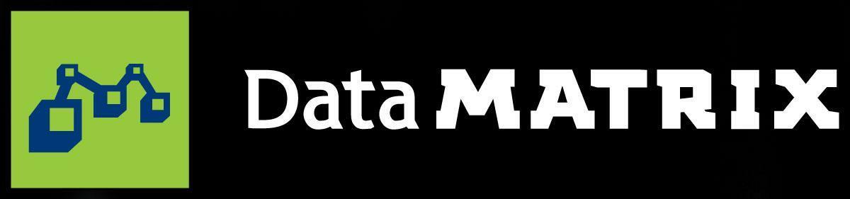 SOFTWARE DEVELOPMENT DATA MATRIX