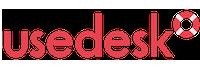 UseDesk