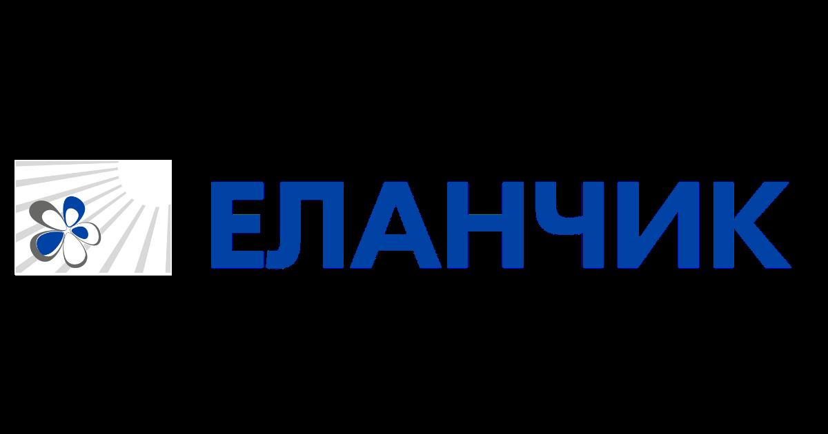 База отдыха «Еланчик»