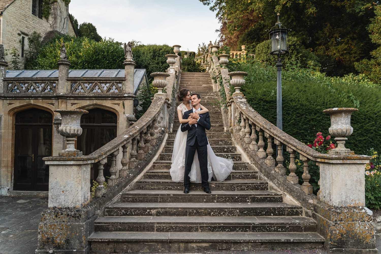 свадебные фотографы лондона створкам