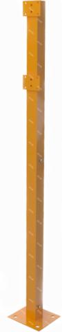 стойка для светофора L-1,6m ST