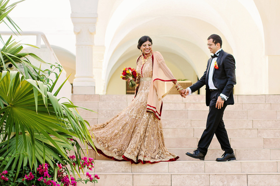 The Best Venues For Kenyan Beach Wedding Ceremony