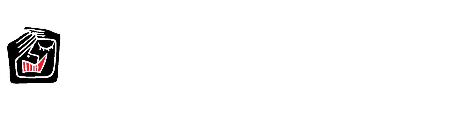 Концептуальный театр Панина