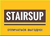 """ООО """"СК КРАСИВЫЕ ЛЕСТНИЦЫ"""""""