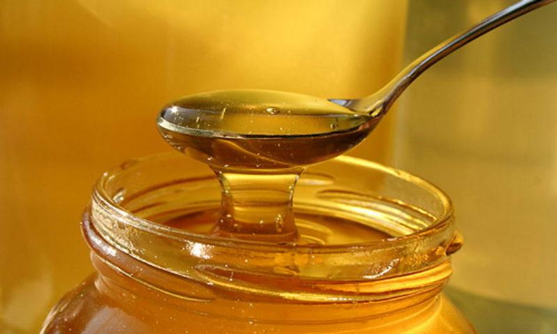 Натуральный цветочный мёд с пасеки Апиферма - его особенности