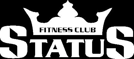 Современный фитнес клуб в г. Кривой Рог