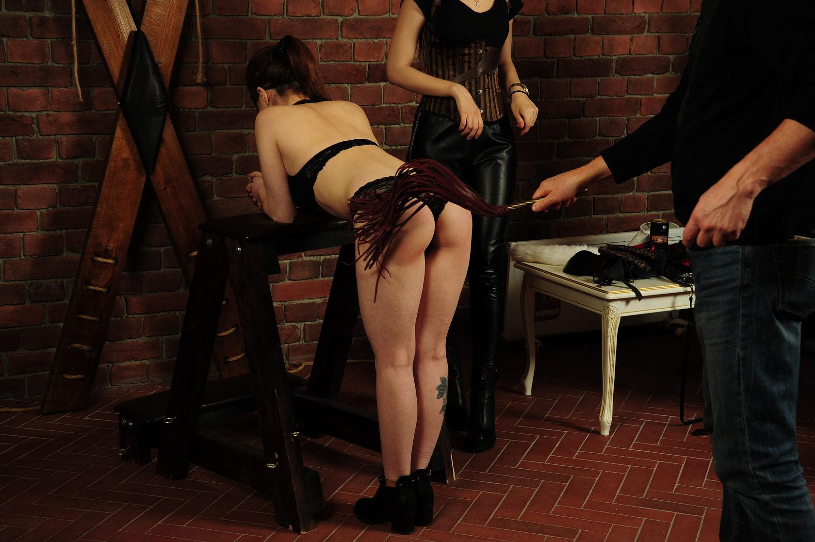 домохозяйки и рабыни фото онлайн бдсм - 5