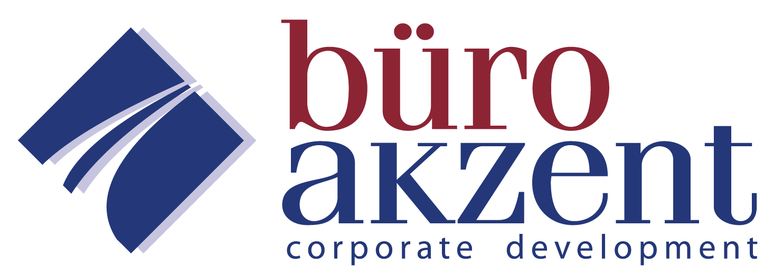 BuroAkzent