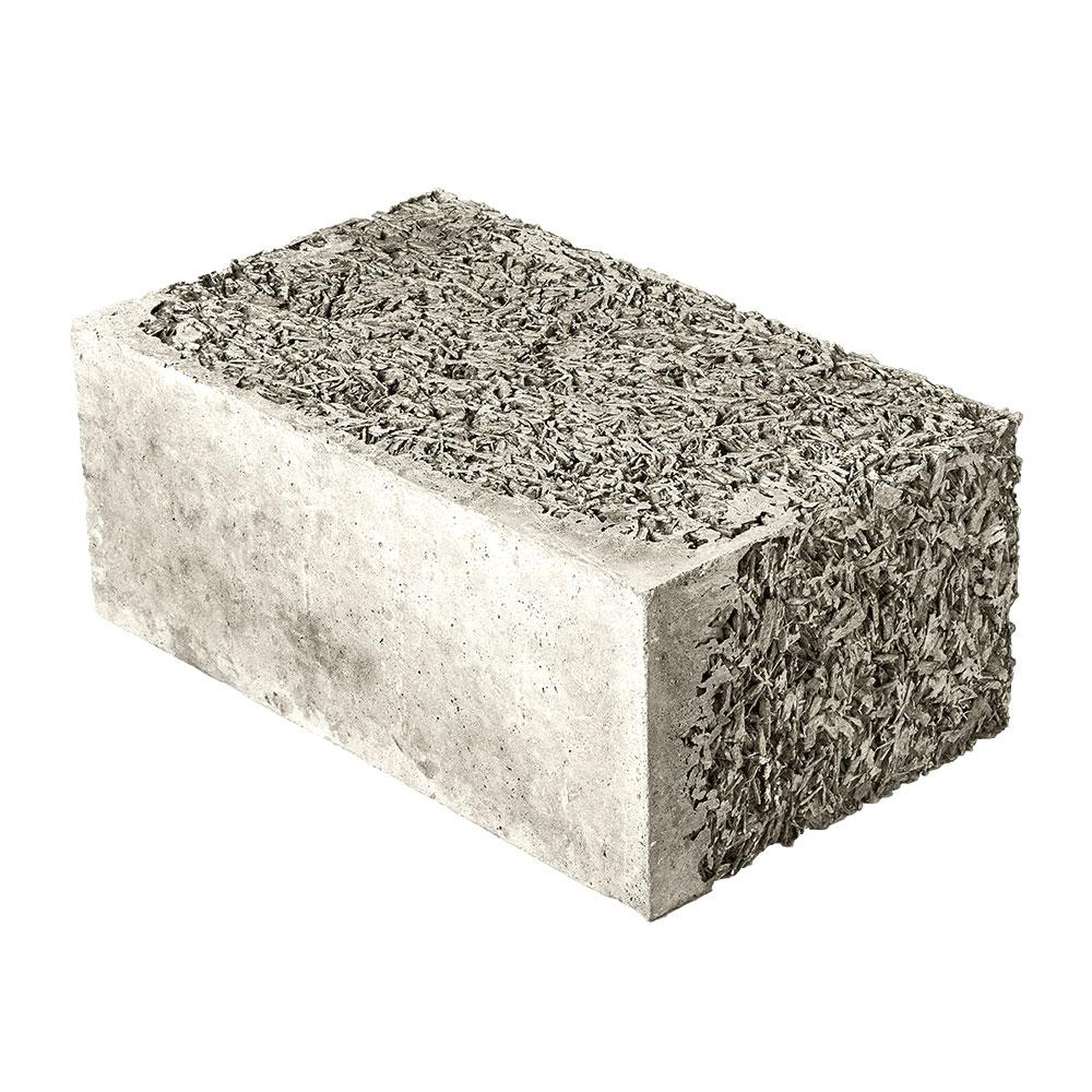 купить арболитовые блоки в москве