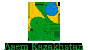 Asem Kazakhstan