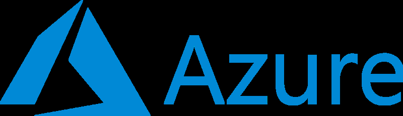 Azure для аналитики