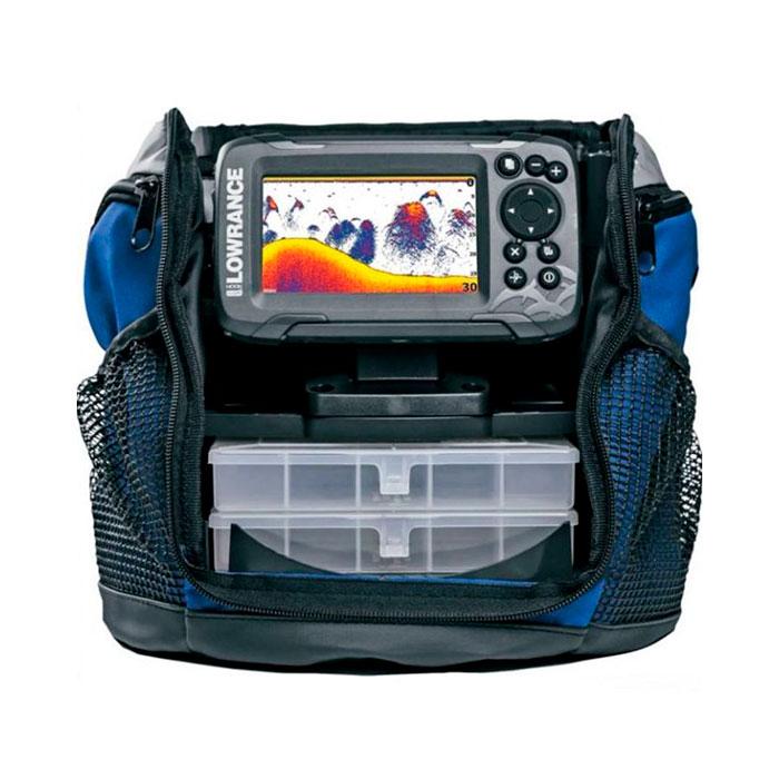 Купить HOOK2-4x Bullet GPS All Season Pack в рассрочку