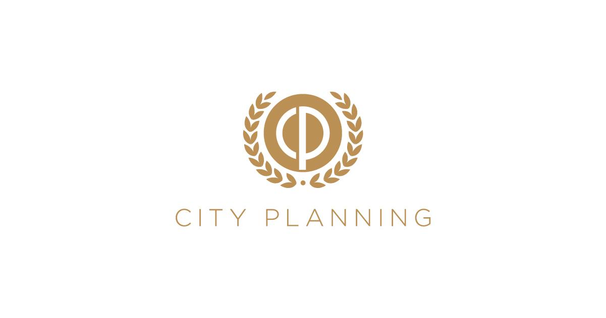 (c) City-planning.ru