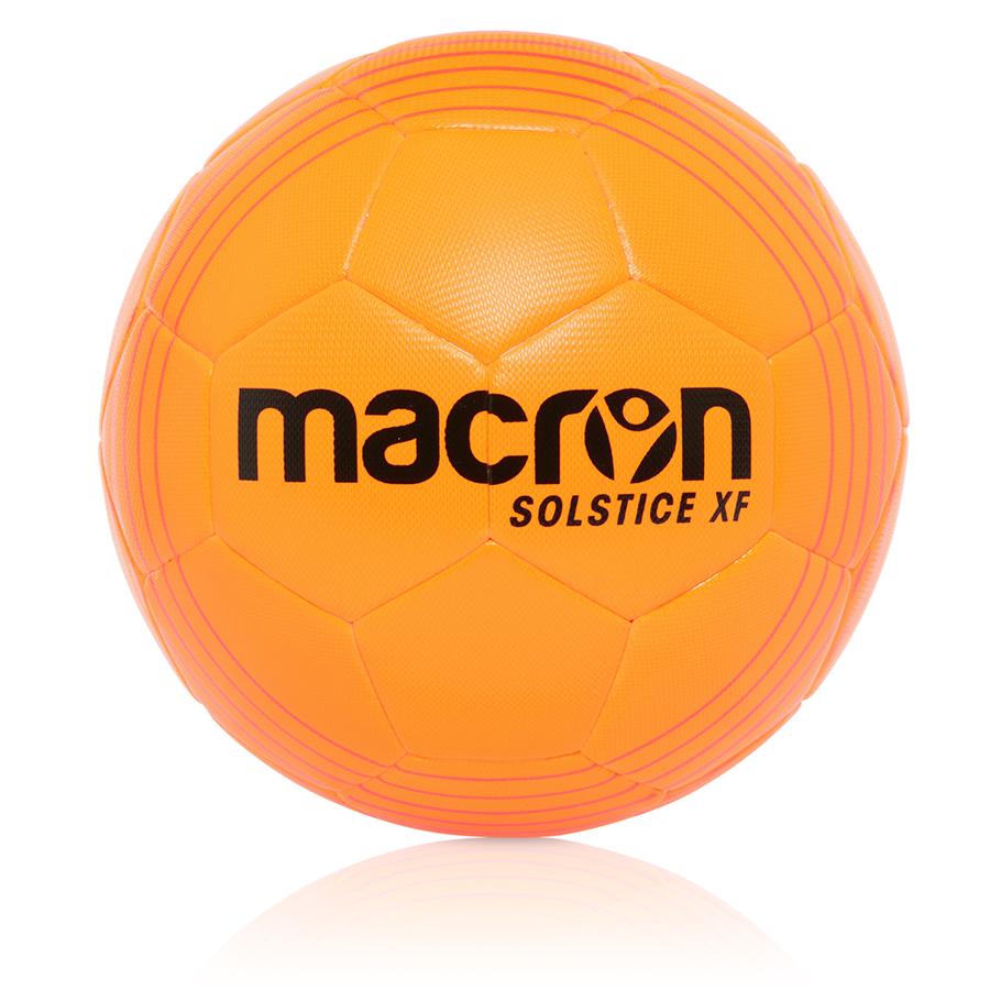 Мяч для футбола, Macron SOLSTICE XF, Мяч Adidas, OMB, Krasava, мяч стандарта Fifa